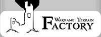 WargameTerrainFactory – Miniatures War Game Terrain & Scenery