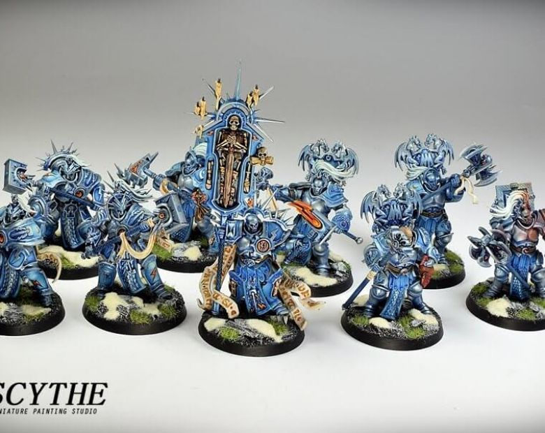 AgeOfSigmar Retributors1