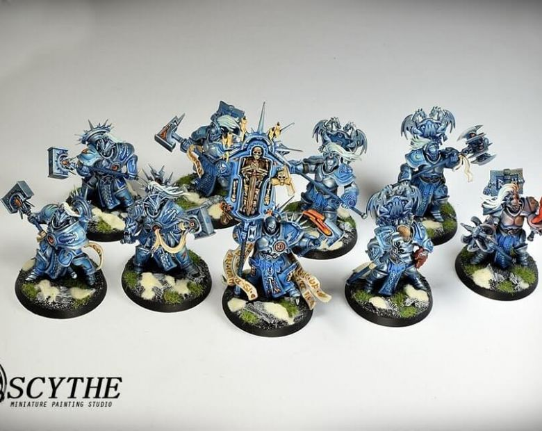 AgeOfSigmar Retributors2