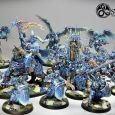 AgeOfSigmar StormcastEternals Army3