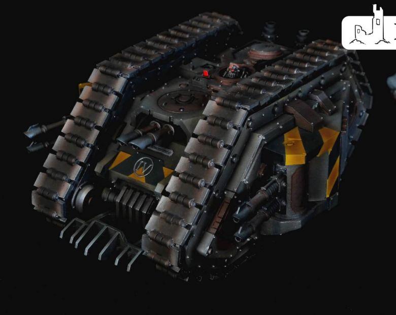P1250509 1