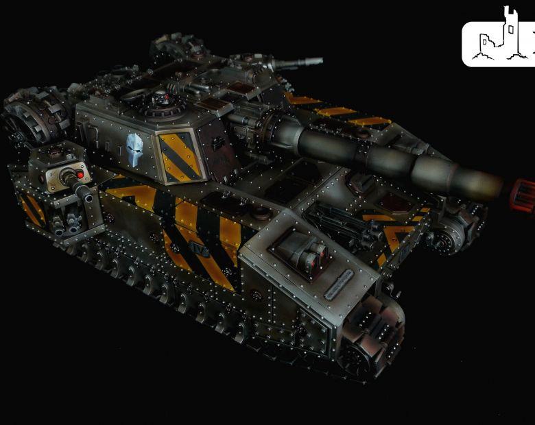 P1250593 1