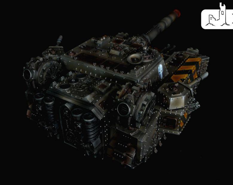P1250594 1