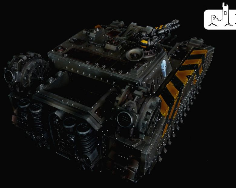 P1250601 1